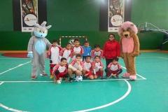 Compétition sportive_n